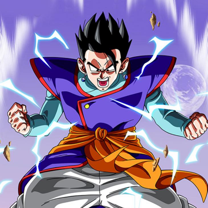 Vherieshello's avatar