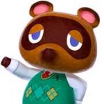 VocaloidFan123's avatar