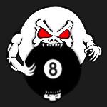 BehindTheEight's avatar