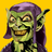 Asmovel's avatar