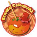 MrTakoyaki92