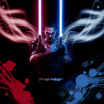 StarWarsHalleluja's avatar
