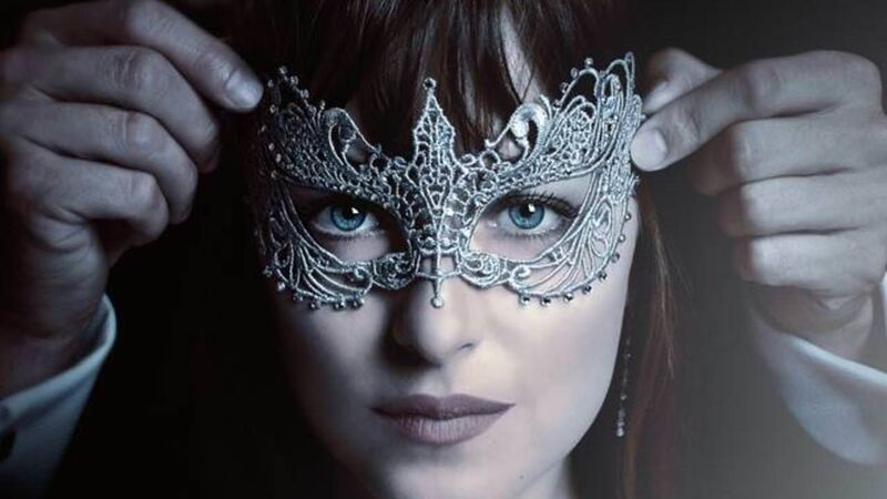 fifty shades of grey darker feature hero