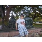 Ezequielj.cruzm's avatar