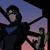 Gothamninja394