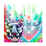 Gamemakergm/Widget