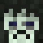 WightofShadows's avatar