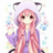 Asafi122's avatar