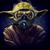Yoda2434