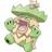 Zhaoisthebest2's avatar