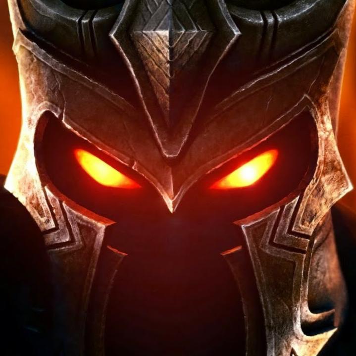 Overlorder55's avatar