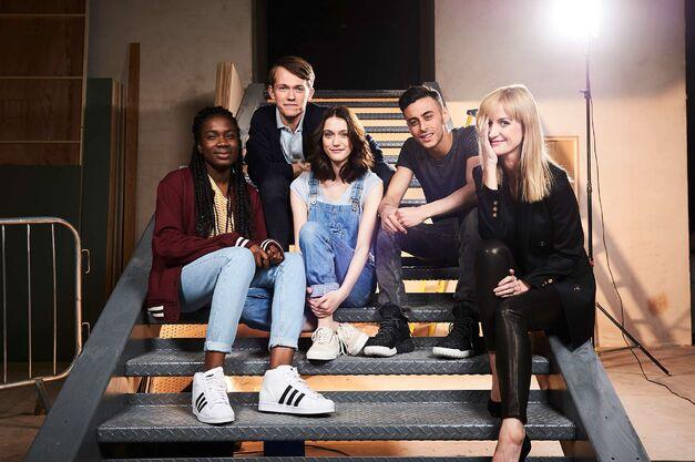 class-bbc-america-cast