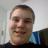 Ceb1031's avatar