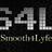 Smooth4lyfe's avatar