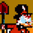 Timpack's avatar