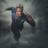 Ahmad15's avatar