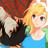 Rainbowfartz's avatar