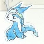 神奇米糕's avatar