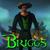 Briggs1