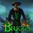 Briggs1's avatar
