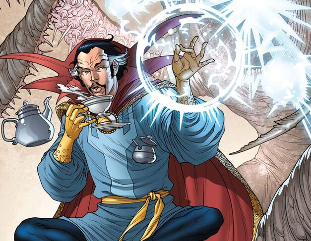 doctor-strange-like-a-sir