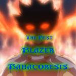 BlazerBahacoresis