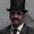 Crookedfinger645's avatar