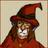 Cpmtiger's avatar