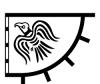 Johann1870
