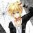 Rin Hagane's avatar