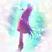 Amy Xu's avatar