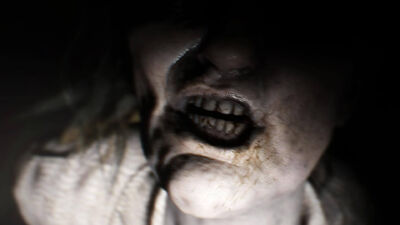 'Resident Evil 7' Gamescom Trailer Really Brings the Horror