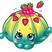 SamanthaBaez21's avatar