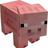 Brynmawrphil12's avatar