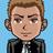 HighSpace's avatar
