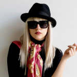 DanielaDupainCheng's avatar