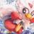 Phoenix1515 (Delibird)'s avatar