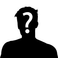 male-silhouette-profile-picture-with-question-mark