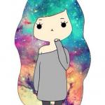 ItzImanxox's avatar