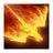 Onda de lume's avatar
