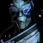 Yokoleo's avatar