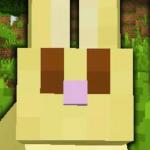 Bunny 350