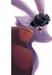 Minkeam's avatar