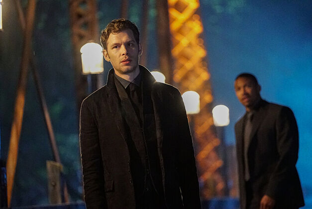 the-originals-season-3-klaus