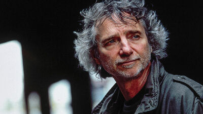 Remembering 'L.A. Confidential' Writer and Director Curtis Hanson