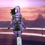 Thail'Nroman's avatar