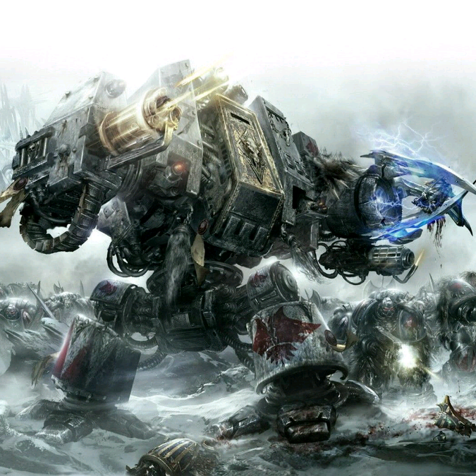 Bluffscorpion25's avatar