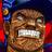 Sashimi=lol's avatar