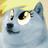 ~TheMonsterExplicit~'s avatar