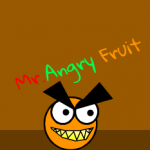 Mr.Angry Fruit's avatar